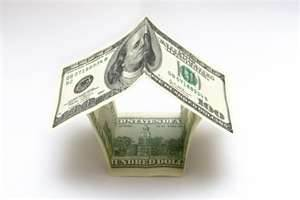 San Diego & Temecula Homes What is mine Worth