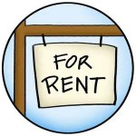 San Diego and Temecula Renters