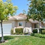 40550 Calle Galacia Murrieta, CA 92562 55+ Homes