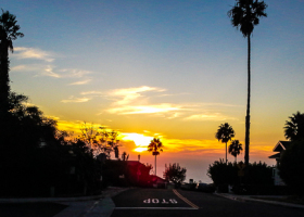 San Clemente Homes