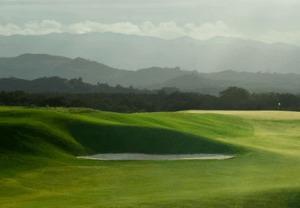 Temecula Golf