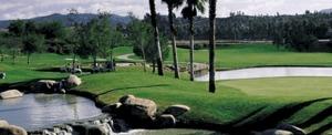 Temeku Hills Golf