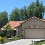 Murrieta Home for Sale