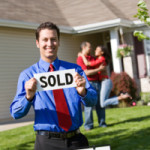 Different Strategies Employed by Real Estate Brokers