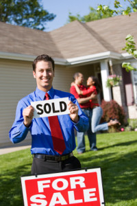 DIFFERENT STRATEGIES EMPLOYED BY A REAL ESTATE BROKER