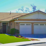 Four Seasons Murrieta Home for Sale 3 Car Garage