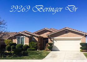 39369 Beringer Drive